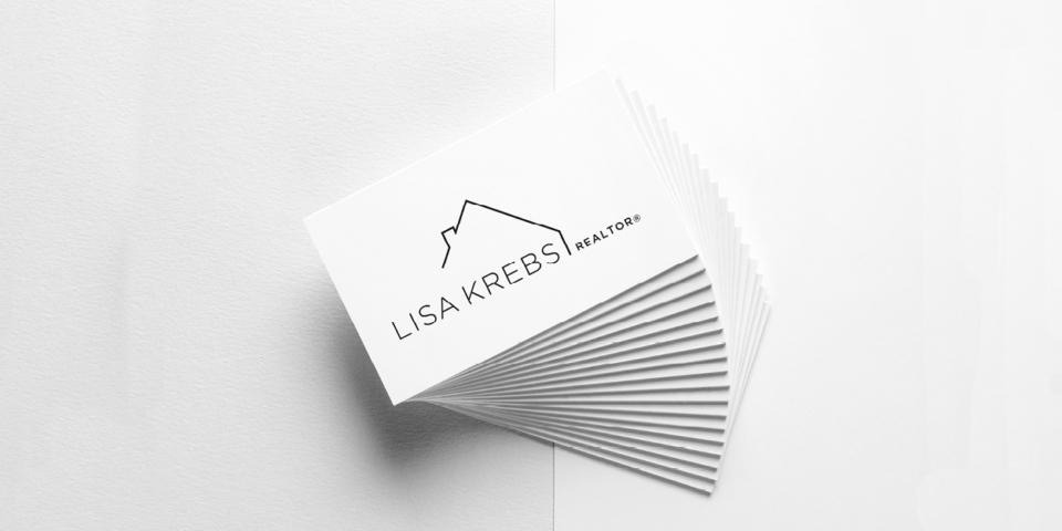 Lisa Krebs – Realtor